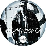 monrabeatz - mix feed presents megapolis #30 [12.15]