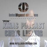 ID Podcast 001 -  Chris Liebing