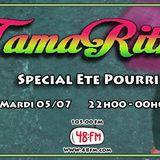 TamaRitmo - Spécial Eté Pourri