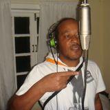 24-8-12 - dj fadda b YB RADIO - reggae culture dancehall show