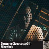 Ohrwurm Cloudcast #51: Flikswitch