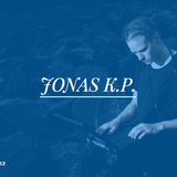 Dunkel Radio 041 - Jonas K.P.