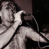 Yu-Punk Mixtape (1981-1993)