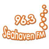 Seahaven Fm 96.3 Business Show