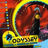 Odyssey Classics Mix