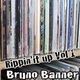 Rippin'it up Vol 1