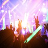 DJ Tias - Dance Shortmix