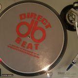 Direct Beat Tracks Mix