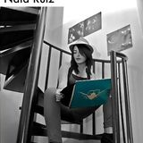 Prints of New York EP 024: Nata Ruiz