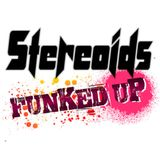 Stereoids Funked Up Vol.1