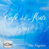 Cafe Del Mar Mix