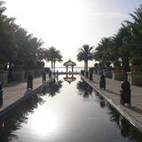 OLD SKOOL ARABIC STYLE, MIXED LIVE, DUBAI