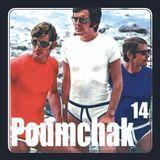 Poumchakmix#14