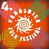 Zapowiedź Pannonica Folk Festival 2016
