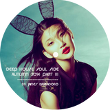 Deep House Soul Side | Autumn 2014 Part III | by James Barbadoro
