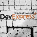 DX Hackathon Day 1 (Live)