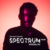 Joris Voorn Presents: Spectrum Radio 143