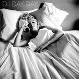 DJ Day Day Presents - Late Nights/Early Mornings [FREE DOWNLOAD]