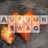 Autumn Swag Mixtape 2013