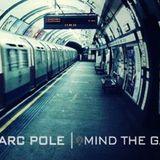 Mind The Gap 27 - August 2013
