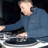 Brasil mix by Rudy Franceschi Lato B