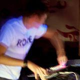 RTPOD23: DJ Nightfall