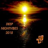 DEEP NIGHTVIBES 2018