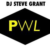 Massive PWL Mix