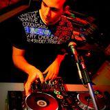Xdeejay - Juillet 2013 / Dirty Dutch Club House Prog