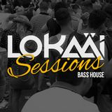 LOKAÄI - Bass House Mix 17 July 2015
