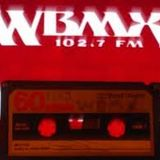 WBMX..Farley Funkin Keith vs Thomas Trickmaster E--Old Skool Mix. Let's Go Boyz,...Studio Mix.