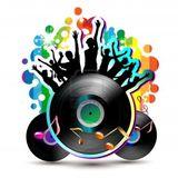 House, Disco, Tech, Jackin, Jazz Mix [2013]