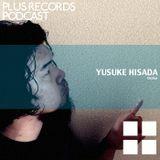 151: Yusuke Hisada(Osaka) FramedFM archive Mix