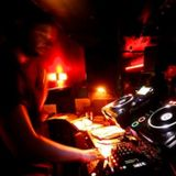 D'lex - April 2012 Mix