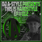 This Is Hardstyle EP#012