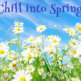 """Chill Into Spring"""
