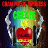 Create My Music ronnie's bests vol.5