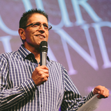 Financial Freedom Part 2 - Pastor Tak Bhana - 2nd June 2019 - Audio