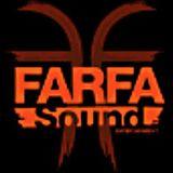 FRANCESCO FARFSA-FLORIDA 135 07/05/2011 parte 1