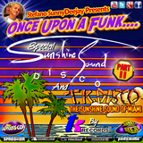 Once Upon A Funk #30 Speciale TK Records Parte II