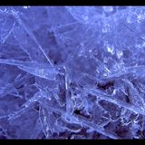 Ice Symphony 226: Ambient + Chill
