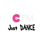 Just Dance #021 - 09 dicembre 2016 @ ClusterFM