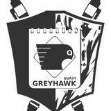 QuasyGreyhawk at 25.03.2012, party #1