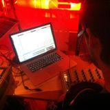 osch dj-set @ Side Bar (2012-12-25)