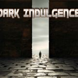 Dark Indulgence 04.15.18 Industrial EBM & Synthpop Mixshow by Scott Durand