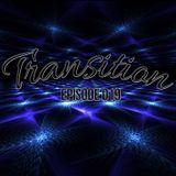 TRANSITION 019