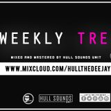 WEEKLY TREAT 2 - HULL THE DEEJAY