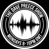 Dave Preece Show - 06.03.2017 feat. Astrosnare - One Verse Only & DJ Bullit