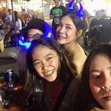 ขาแดนซ์ แดนมหาชัย 6 ( สายย่อโจ๊ะๆ ) [ Thai Break Bounce ]