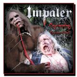 Rage's Chats with Bill of Impaler